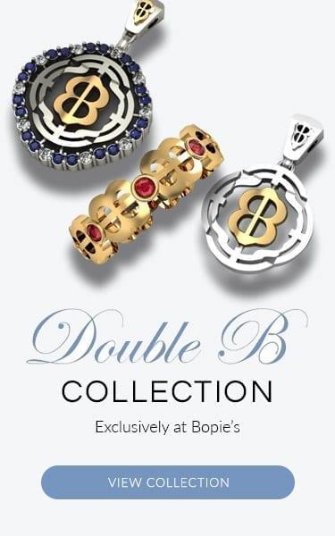 Bopie S Diamonds Fine Jewelry