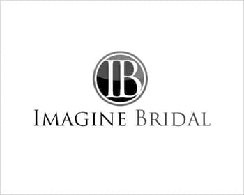 Imagine Bridal