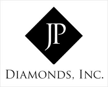 JP-Diamonds